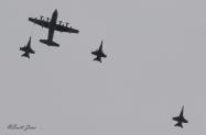 KC-130_F-18_Refuel_Yuma_2014_9704