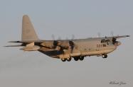 KC-130_Yuma_2006_1620