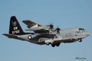 KC-130_Yuma_2009_0118
