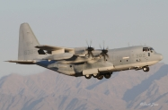 KC-130_Yuma_2010_8047