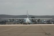 KC-130s_Miramar_2010_0193