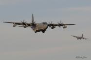 KC-130s_Yuma_2010_9999