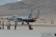 F-15C_840010_KLSV_20150129_KenMiddleton_9x16_web_DSC_2039