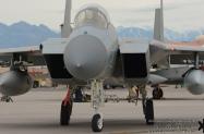 F-15C_840015_KLSV_20150128_KenMiddleton_9x16_web_DSC_1947