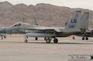 F-15C_840015_KLSV_20150128_KenMiddleton_9x16_web_DSC_1957