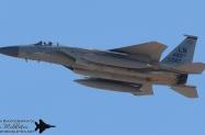 F-15C_840027_KLSV_20150126_KenMiddleton_9x16_web_DSC_0839