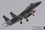 F-15C_840027_KLSV_20150126_KenMiddleton_9x16_web_DSC_1827