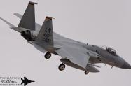 F-15C_840027_KLSV_20150126_KenMiddleton_9x16_web_DSC_1842