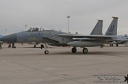 F-15C_840027_KLSV_20150128_KenMiddleton_9x16_web_DSC_3067