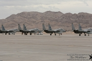 F-15C_840027_KLSV_20150128_KenMiddleton_9x16_web_DSC_3107