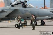 F-15C_860159_KLSV_20150128_KenMiddleton_9x16_web_DSC_1812