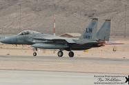 F-15C_860159_KLSV_20150128_KenMiddleton_9x16_web_DSC_2051