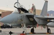 F-15C_860175_KLSV_20150128_KenMiddleton_9x16_web_DSC_1787