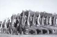 wwii-aeroplane-scrap-yard1-1024x815