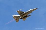 ED F-16