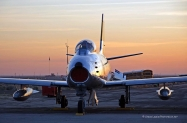 POF F-86 Sabre (2)