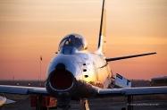 POF F-86 Sabre (3)