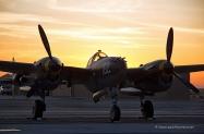 POF  P-38 (1)