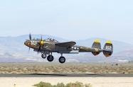 POF  P-38 (2)