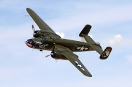 Texas Flying Legends (1)