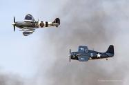 Texas Flying Legends (10)