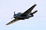 Texas Flying Legends (11)