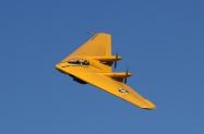 n9mb-flying-wing-5
