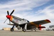 p-51-tuskegee-2