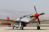 p-51-tuskegee-7