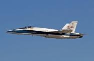 LA County Air Show 15 (1)