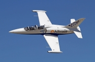 LA County Air Show 15 (10)