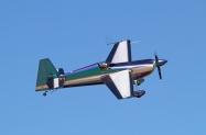 LA County Air Show 15 (11)