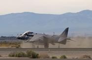 LA County Air Show 15 (12)