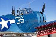 LA County Air Show 15 (16)