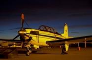LA County Air Show 15 (20)