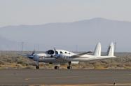 LA County Air Show 15 (26)