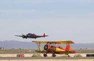 LA County Air Show 15 (27)