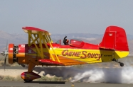 LA County Air Show 15 (29)