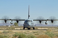 LA County Air Show 15 (8)