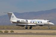 LA County Air Show 15 (9)