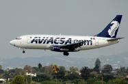 aviacsa-b732