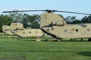 CH-47F_0708735_0708738_1208865_URI_20150801_KenMiddleton_4x6_web_DSC_6371_PR