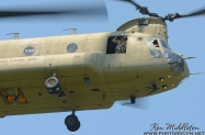 CH-47F_0708738_URI_20150801_KenMiddleton_4x6_web_DSC_1771_PR