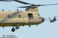 CH-47F_1208863_1208865_URI_20150801_KenMiddleton_4x6_web_DSC_1216_PR