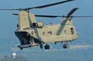 CH-47F_1208863_URI_20150801_KenMiddleton_4x6_web_DSC_0730_PR