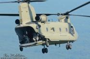 CH-47F_1208863_URI_20150801_KenMiddleton_4x6_web_DSC_0745_PR