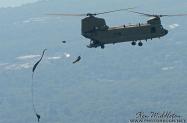 CH-47F_1208863_URI_20150801_KenMiddleton_4x6_web_DSC_0828_PR