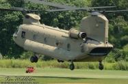 CH-47F_1208865_URI_20150801_KenMiddleton_4x6_web_DSC_1575_PR