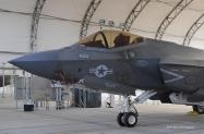 01-F-35C_168846_VFA-125_NJ422