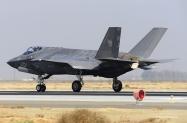 03-F-35C_169030_VFA-125_NJ425